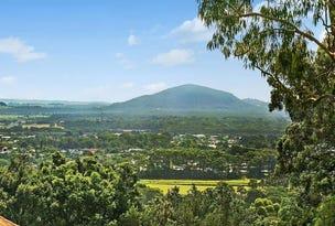 41A Coolum View Terrace, Buderim, Qld 4556