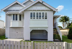 2a Hume Street, Woodend, Qld 4305