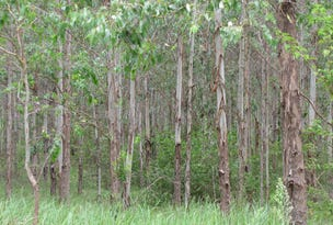 - Sweeneys 534 Phillips Swamp Road, Busbys Flat, NSW 2469
