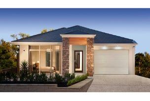 Lot 101 (1) Thornton Road, Greenacres, SA 5086