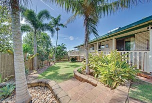 11 Greer Street, Meikleville Hill, Qld 4703