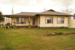68 Kemps Road, Katunga, Vic 3640