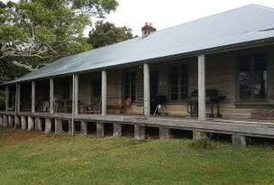 451 Wyrallah Road, Lismore, NSW 2480