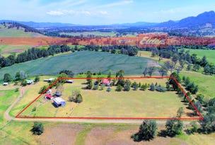 171 Old Kia Ora Road 'Bronora', Gloucester, NSW 2422