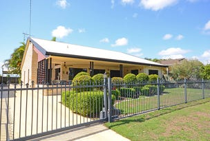 99 Riverview Drive, Burrum Heads, Qld 4659