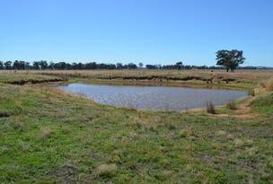 - 'Wildwood' 71 Wilesmith Road, Temora, NSW 2666