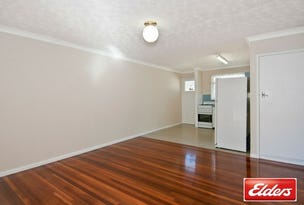 3/1794 Logan Road, Mount Gravatt, Qld 4122