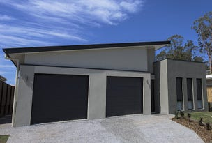 23A Catchlove Cresent, Augustine Heights, Qld 4300