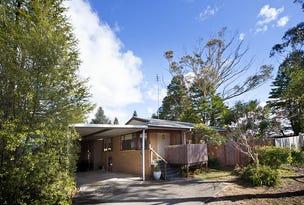 242 Hat Hill Rd, Blackheath, NSW 2785