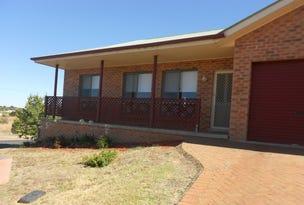 84 Torulosa Way, Orange, NSW 2800