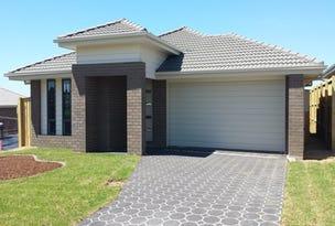 55 Scenic Drive, Gillieston Heights, NSW 2321