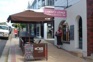 2/30 Lamont Street, Bermagui, NSW 2546