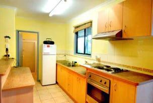 3, 8  Wambiri Street, Cannonvale, Qld 4802