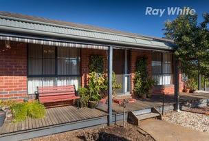 110 Wanstead Street, Corowa, NSW 2646