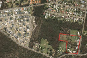 0 Fishery Point Rd and Hannel St, Bonnells Bay, NSW 2264