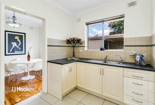 3/147 North East Road, Manningham, SA 5086
