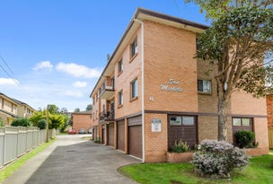10/6 Mackie Street, Coniston, NSW 2500