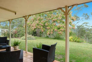 123  James Cowan Road, Firefly, NSW 2429