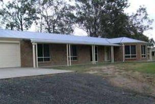 181 Peppertree Drive, Jimboomba, Qld 4280