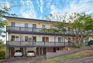 1/26 Cross Street, Port Macquarie, NSW 2444