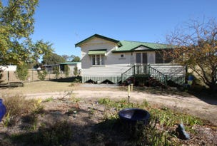 27 Geyers Road, Tenterfield, NSW 2372