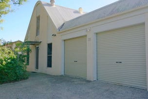 33 University Way, Sippy Downs, Qld 4556