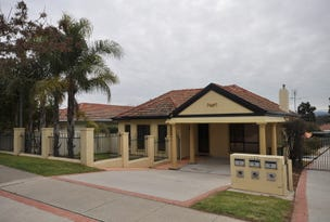 1/332 Borella Road, East Albury, NSW 2640