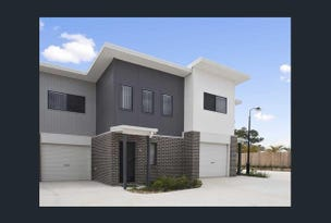 15/6 Devereaux Rd, Boronia Heights, Qld 4124