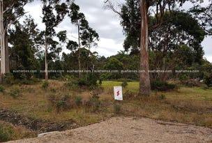 Lot 1 James Road, Acacia Hills, Tas 7306
