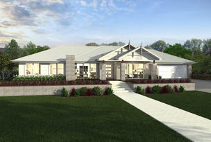 Lot 107 Rosehill Road, Millfield, NSW 2325