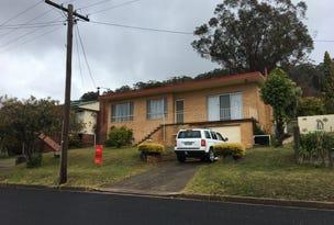 33 Sunnyside Ave, Batlow, NSW 2730