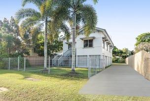 148 Martyn Street, Parramatta Park, Qld 4870