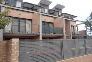 4A/34-36 Phillip Street, St Marys, NSW 2760