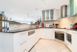 4/5 Brewery Place, Woolner, NT 0820