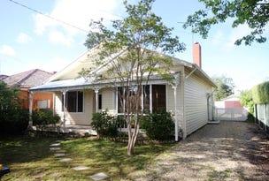 107 Rowan Street, Wangaratta, Vic 3677