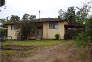 17B William Street, The Oaks, NSW 2570