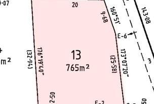 4 Bentley Terrace, Quarry Hill, Vic 3550