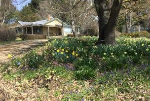 Countegany Rd Via, Numeralla, NSW 2630