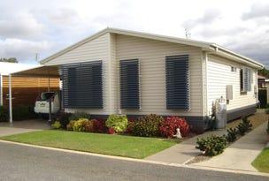 69/598 Summerland Way, Grafton, NSW 2460
