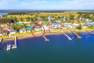 78 Haiser Road, Greenwell Point, NSW 2540