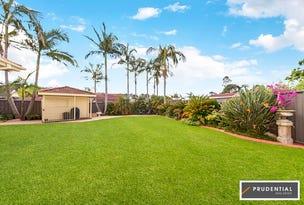 5 Bennelong Place, Narellan, NSW 2567