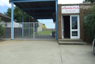 4 Michael Place, Leongatha, Vic 3953