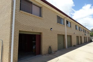 Unit 9/6 Eden Street, Gladstone Central, Qld 4680