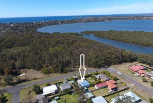 49 Orsova Parade, Orient Point, NSW 2540