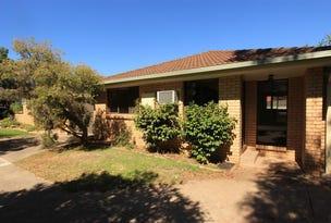 2/21 Lampe Avenue, Wagga Wagga, NSW 2650