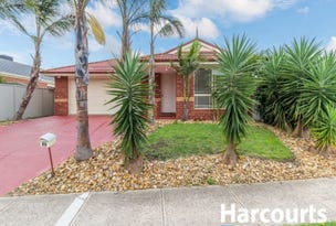 80 Scotsdale, Cranbourne East, Vic 3977