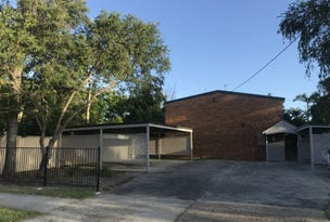 Unit 1/34 Mortimer Street, Caboolture, Qld 4510