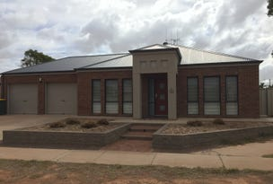 15 Searle Street, Whyalla Norrie, SA 5608