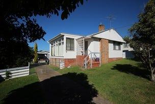 60 Bungo Street, Eden, NSW 2551