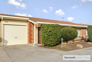 3/2 Barnet Road, Gawler West, SA 5118
